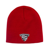 KNIT SLU BEANIE - YOUTH