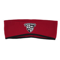 FLEECE WINTER HEADBAND