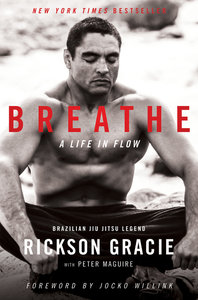 Breathe: A Life in Flow