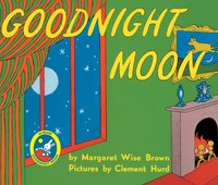 Goodnight Moon (Anniversary)