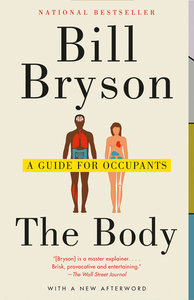 Body: A Guide for Occupants