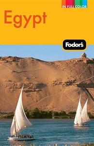 EGYPT - PLAN YOUR PERFECT GETAWAY