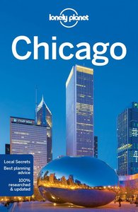 Chicago ( Lonely Planet )