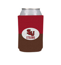 SLU STRONG CAN HUGGER