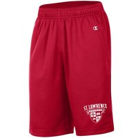 CHAMPION MESH YOUTH SHORTS