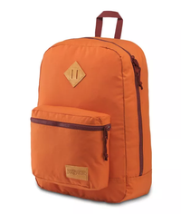 JANSPORT SUPER LITE BACKPACK