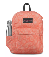 JANSPORT SUPERBREAK FX BACKPACK