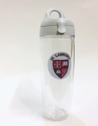 TERVIS WATER BOTTLE W/ SHIELD 24 OZ