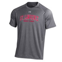 UNDER ARMOUR MEN'S PERFORMANCE TEE