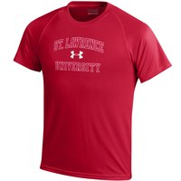 UNDER ARMOUR YOUTH T-SHIRT